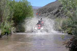 mammoth atv tours, rent ATV in Mammoth Lakes, CA