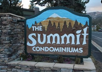 pet friendly by owner vacation rental in mammoth lakes